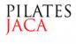 Pilates Jaca