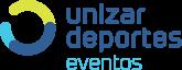 Unizar Deportes: Eventos